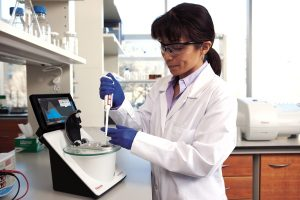 what is atomic absorption spectroscopy